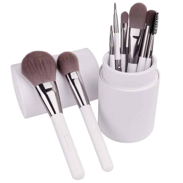 Professional Cosmetics Brush Set