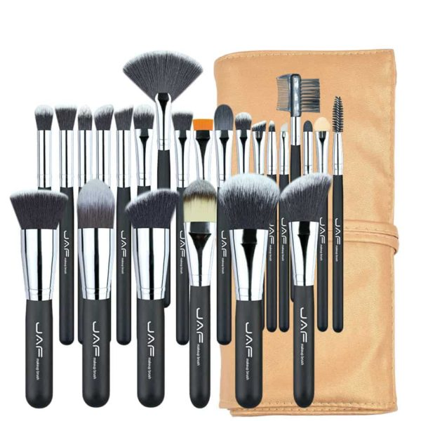 Function Studio Make-up Tool