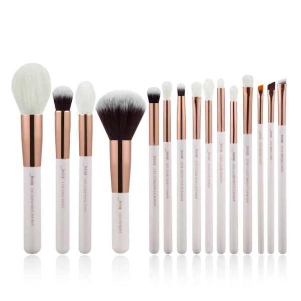 Professional Makeup Foundation Brushes