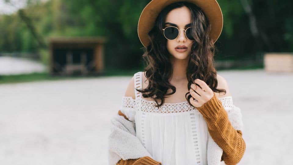 Bohemian fashion, here's how you can adopt this evergreen style