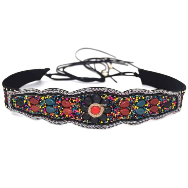 Gypsy Hippie Boho Belly Chain Belt